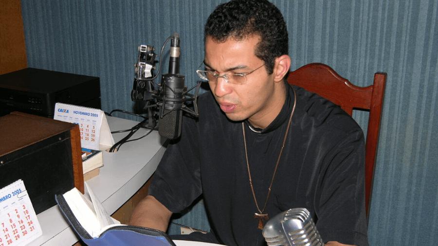 Rádio-9