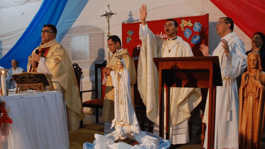 Reconhecimento-Diocesano-1