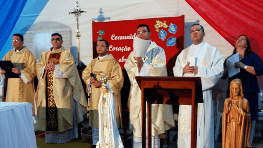 Reconhecimento-Diocesano-5