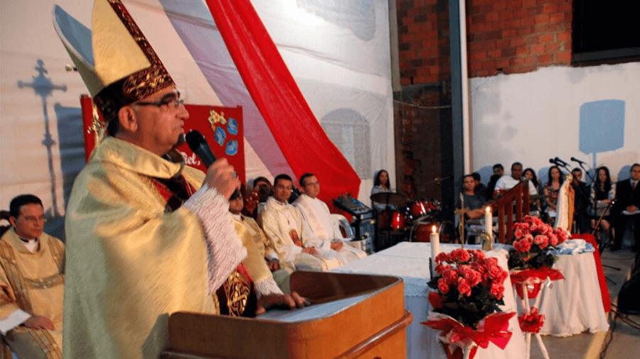 Reconhecimento-Diocesano-6