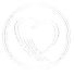 Comunidade Coração Fiel