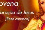 Rádio Coração Fiel, anunciando Jesus 24h por dia!