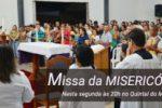 Encontro de Pentecostes em Fortaleza – Canção Nova