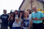 Encerra-se as festividades no III Tributo ao Coração de Jesus
