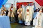 A unidade dos cristãos é obra do Espírito Santo e devemos rezar juntos