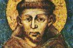 Papa Francisco: não há melhor remédio que a ternura e proximidade