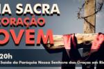 Jovens consagrados terão encontro mundial no Vaticano