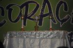 Comunidade Coração Fiel realiza I Jornada Premiada