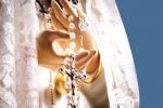 Semana da Santidade  é celebrada com Jornada da Misericórdia