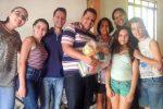 Nesta Quinta feira, Adoração Eucarística na Rádio Coração Fiel