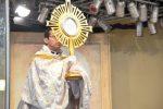 Maria, Mãe da Comunidade Coração Fiel, rogai por nós!