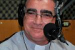 Noite Carismática com Flavinho no IV Tributo ao Coração de Jesus