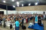 Carta de São João Bosco para os jovens