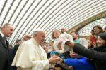 """Carta ao Amigo Fiel:""""Maria, estrela da nova evangelização, rogai por nós!"""""""