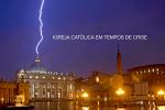 """Papa na audiência """"A nossa fé nasce na manhã de Páscoa!"""""""