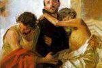 Consagração de Escravidão a Nossa Senhora