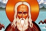 Venha celebrar a Missa da Misericórdia