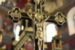 Por que a Igreja católica é chamada Romana?