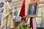 Encontro para Famílias na Paróquia Cristo Ressuscitado – Kusatsu,