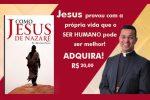 Mensagem do arcebispo de Belo Horizonte Dom Walmor Oliveira de Azevedo