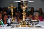 Homenagem a Dom Messias Dos Reis Silveira