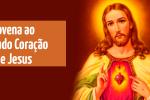 "Beata Irmã Dulce, o ""Anjo bom da Bahia"", será proclamada Santa"
