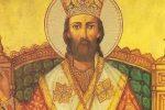 Mons. Vanildo Fernandes da Mota é eleito Administrador Diocesano de Rubiataba-Mozarlândia