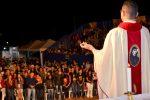 Conheça os cantores do Tributo ao Coração de Jesus: Martin Valverde