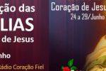Publicado o Documento de Trabalho do Sínodo na Amazônia
