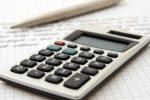Inflação oficial é de 0,01% em junho, diz IBGE