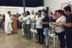 Missão em Portugal: Um tempo de graças e milagres na Ilha da Madeira