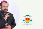"""Papa recorda viagem apostólica: """"Com Maria viajo seguro"""""""
