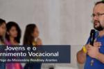 Lançamento Livro Sete Conselhos do Coração de Jesus em Atlanta- EUA