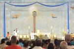 Deus, Você e Eu: retiro para casais na comunidade Coração Fiel