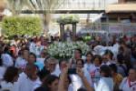 Dia de Finados: momento de rezar pelos fieis defuntos que estão na eternidade