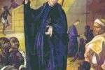 Tem início em março processo de beatificação do padre Léo